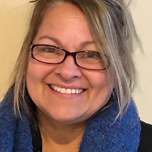 Cheryl-Hansen